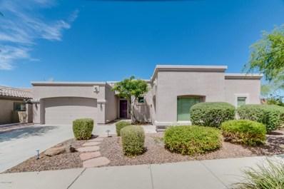 36022 N 34TH Lane, Phoenix, AZ 85086 - MLS#: 5774661