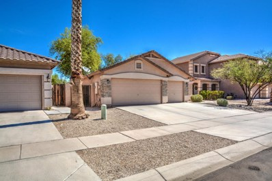 3076 E Sierrita Road, San Tan Valley, AZ 85143 - #: 5774669