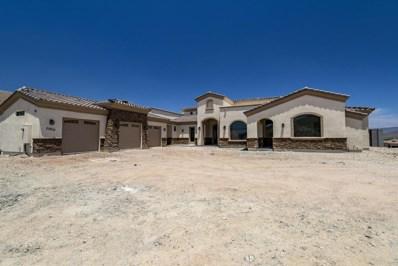 33816 N 3RD Drive, Phoenix, AZ 85085 - MLS#: 5774673