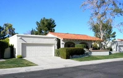 8430 E San Marino Drive, Scottsdale, AZ 85258 - MLS#: 5774679