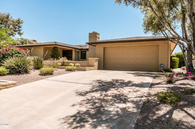 6037 E Windsor Avenue, Scottsdale, AZ 85257 - MLS#: 5774680