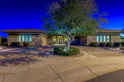 3284 E Birchwood Place, Chandler, AZ 85249 - MLS#: 5774686