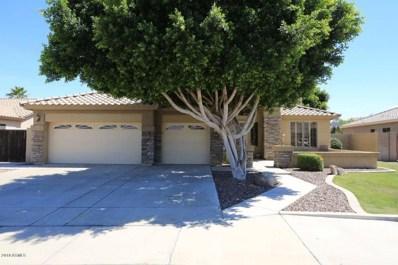 8039 W Foothill Drive, Peoria, AZ 85383 - MLS#: 5774696