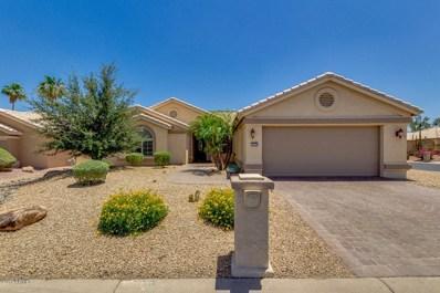 15503 W Whitton Avenue, Goodyear, AZ 85395 - MLS#: 5774697