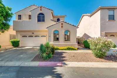 9006 E Garnet Avenue, Mesa, AZ 85209 - MLS#: 5774701