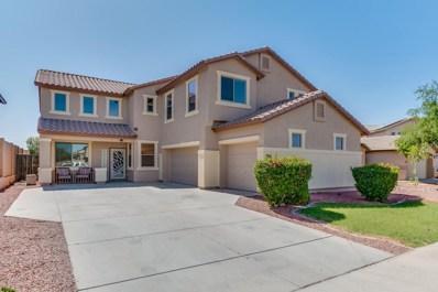 3918 S 104TH Lane, Tolleson, AZ 85353 - MLS#: 5774712