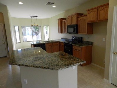 12850 W Apodaca Drive, Litchfield Park, AZ 85340 - MLS#: 5774731