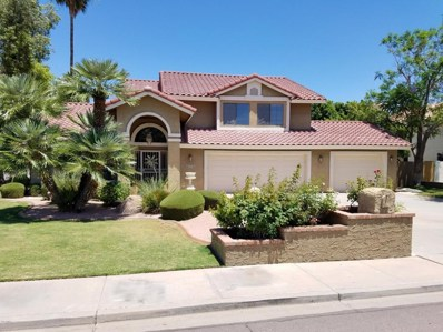 2406 E Lynwood Circle, Mesa, AZ 85213 - MLS#: 5774738