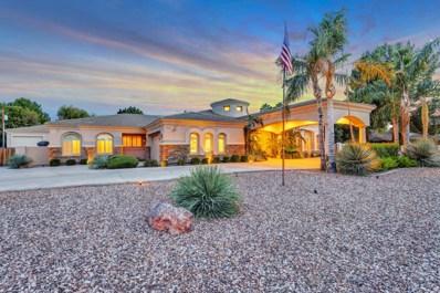 6731 W Aster Drive, Peoria, AZ 85381 - MLS#: 5774743