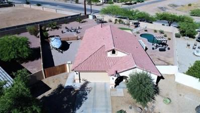41365 N Rose Lane, San Tan Valley, AZ 85140 - MLS#: 5774745