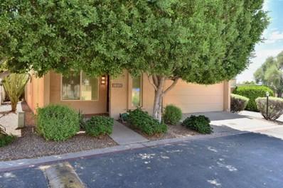 5325 N Las Casitas Place, Phoenix, AZ 85016 - MLS#: 5774759