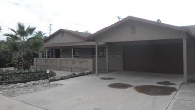 6733 E 3RD Street, Scottsdale, AZ 85251 - MLS#: 5774760