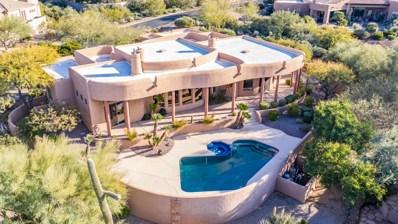 26320 N 111TH Street, Scottsdale, AZ 85255 - MLS#: 5774762