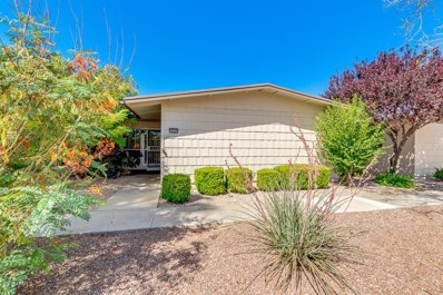 10250 W Palmeras Drive, Sun City, AZ 85373 - MLS#: 5774767