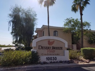 10030 W Indian School Road Unit 136, Phoenix, AZ 85037 - MLS#: 5774772