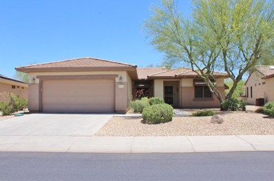 21331 N Olmsted Point Lane, Surprise, AZ 85387 - MLS#: 5774773