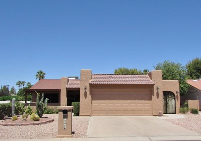 25456 S Glenburn Drive, Sun Lakes, AZ 85248 - MLS#: 5774779