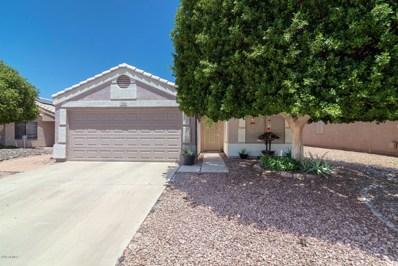 1428 W Mesquite Avenue, Apache Junction, AZ 85120 - MLS#: 5774788