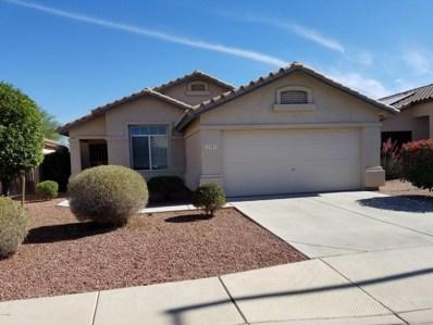 22957 W Mohave Street, Buckeye, AZ 85326 - MLS#: 5774820