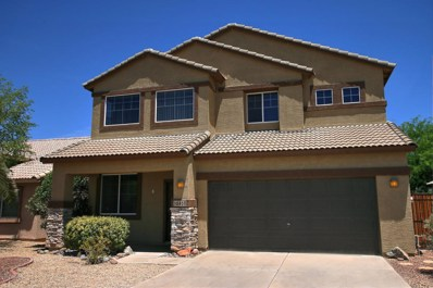 10468 W Palm Lane, Avondale, AZ 85392 - MLS#: 5774822