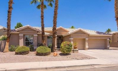 6334 W Donald Drive, Glendale, AZ 85310 - MLS#: 5774827