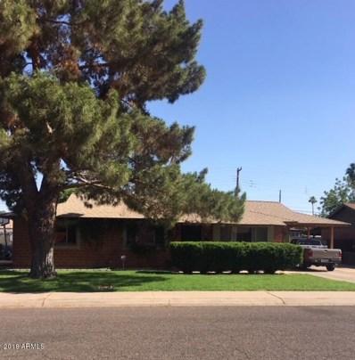 3917 W Marlette Avenue, Phoenix, AZ 85019 - MLS#: 5774835
