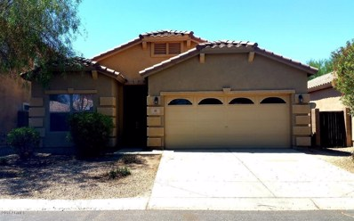 69 W Saddle Way, San Tan Valley, AZ 85143 - MLS#: 5774855
