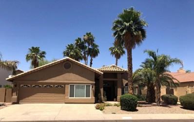 9058 E Sahuaro Drive, Scottsdale, AZ 85260 - MLS#: 5774862