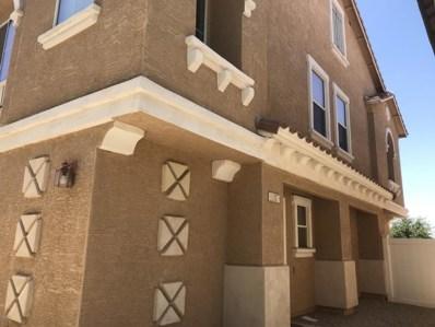 9233 E Neville Avenue Unit 1107, Mesa, AZ 85212 - MLS#: 5774867