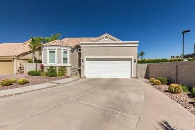 7184 N Via De Amigos --, Scottsdale, AZ 85258 - MLS#: 5774876