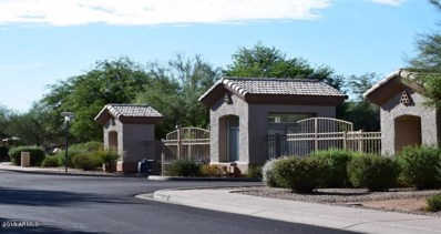 4746 E Casey Lane, Cave Creek, AZ 85331 - MLS#: 5774882