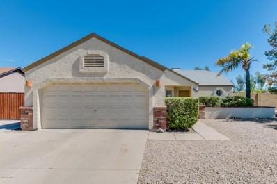 6048 W Caribbean Lane, Glendale, AZ 85306 - MLS#: 5774886