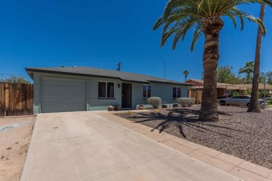 1618 W Cheryl Drive, Phoenix, AZ 85021 - MLS#: 5774890