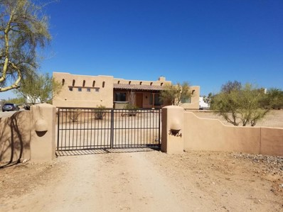 39824 N 3rd Street, Phoenix, AZ 85086 - MLS#: 5774892