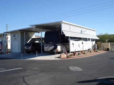 17200 W Bell Road, Surprise, AZ 85374 - MLS#: 5774898