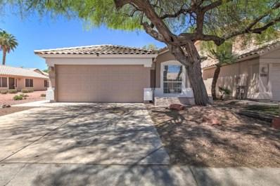 4708 W Del Rio Street, Chandler, AZ 85226 - MLS#: 5774911