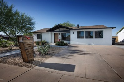 1 W Rice Drive, Tempe, AZ 85283 - MLS#: 5774913