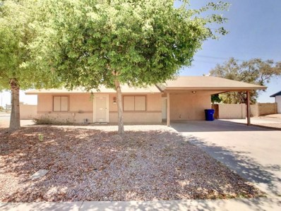 226 S Eucalyptus Place, Chandler, AZ 85225 - MLS#: 5774918