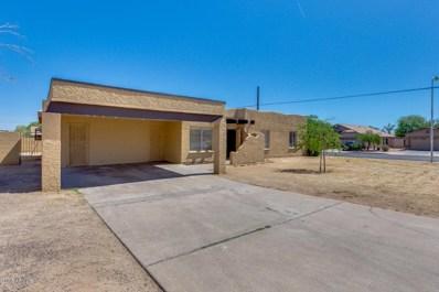 1944 E Caldwell Street, Phoenix, AZ 85042 - MLS#: 5774922