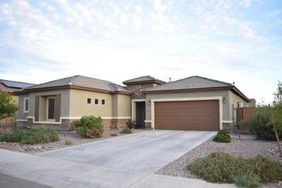 6597 W Desert Blossom Way, Florence, AZ 85132 - MLS#: 5774924