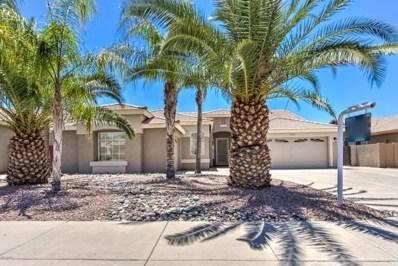 7909 E Obispo Avenue, Mesa, AZ 85212 - MLS#: 5774929