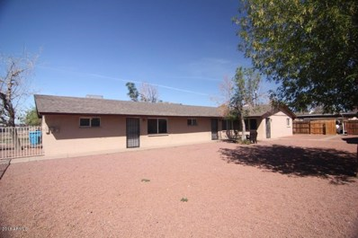 4421-4423 N 23RD Avenue, Phoenix, AZ 85015 - MLS#: 5774939