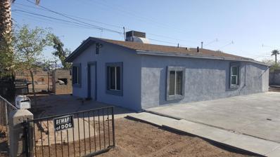 2001 W Tonto Street, Phoenix, AZ 85009 - MLS#: 5774983