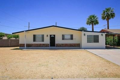 3317 E Roveen Avenue, Phoenix, AZ 85032 - MLS#: 5774995