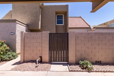 933 E Redfield Road, Tempe, AZ 85283 - MLS#: 5774998