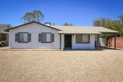 3730 E Winchcomb Drive, Phoenix, AZ 85032 - MLS#: 5775001