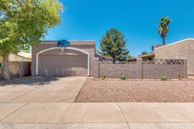 19008 N 45TH Avenue, Glendale, AZ 85308 - MLS#: 5775014