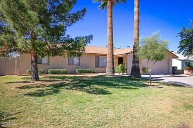 4025 W Cholla Street, Phoenix, AZ 85029 - MLS#: 5775016