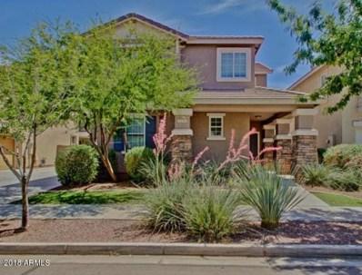 2119 E Bowker Street, Phoenix, AZ 85040 - MLS#: 5775017