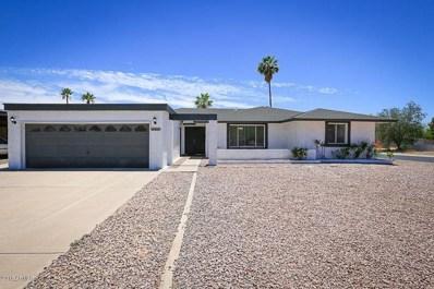 10437 W Campbell Avenue, Phoenix, AZ 85037 - MLS#: 5775019